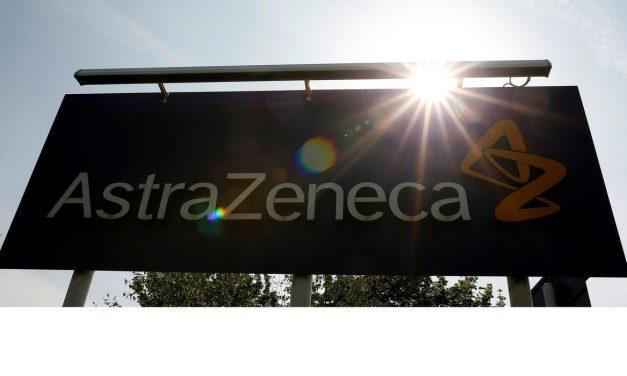 Agência inglesa diz que revisará testes da AstraZeneca para covid-19
