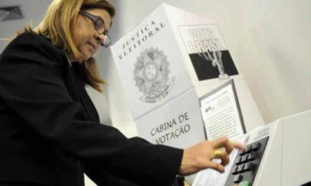 Direitos políticos de mulheres: Brasil é o 9º entre 11 países da América Latina