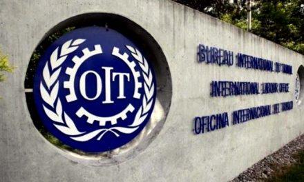 Pandemia reduz em um décimo renda mundial obtida com trabalho, diz OIT