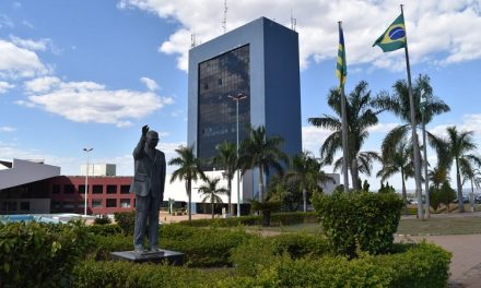Prefeitura prepara decreto que autoriza eventos sociais