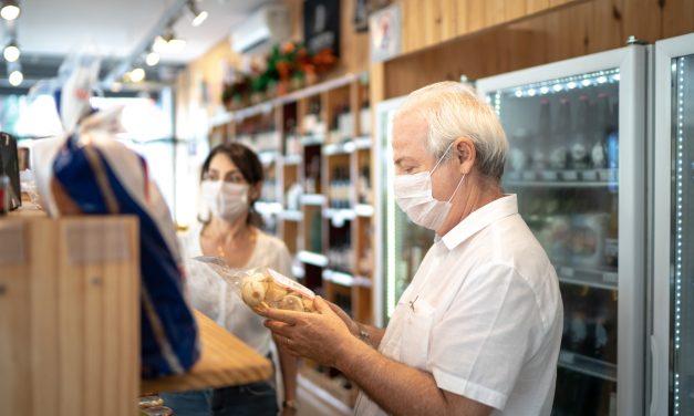 Sebrae inicia 2ª etapa da campanha de incentivo e apoio ao pequeno empreendedor oferecendo descontos de até 70% em consultorias