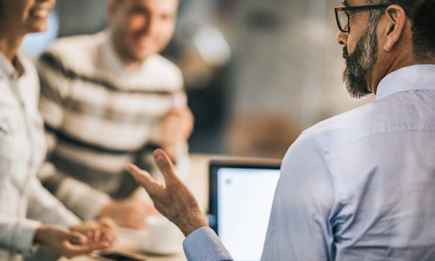 Conversar com os clientes é o diferencial