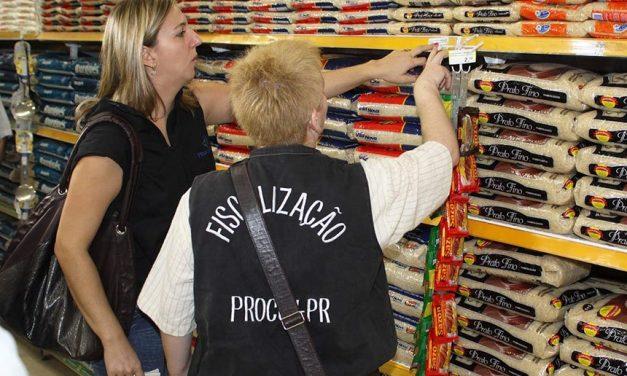 Propostas mudam CDC para elevar proteção ao consumidor em calamidades