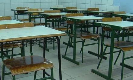 Caiado afirma que retorno de aulas presenciais não é prudente
