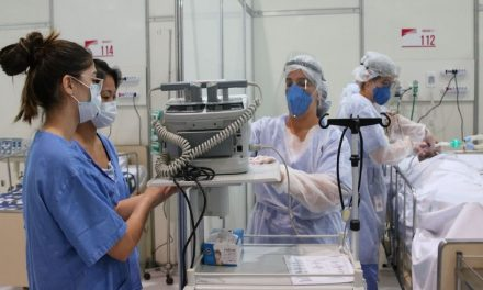 Goianos tiveram maior acesso à saúde em 2019, aponta IBGE