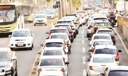 Mudanças no Código de Trânsito voltam à pauta da Câmara