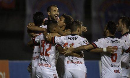 Clubes brasileiros ganham mais 4 milhões de inscritos em redes sociais