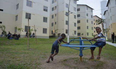 Caixa reduz juros a pessoas físicas em financiamentos habitacionais