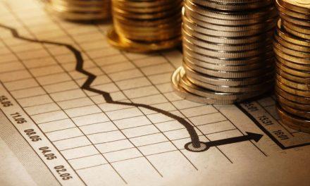 Governo lança novo programa de incentivos fiscais nesta quarta