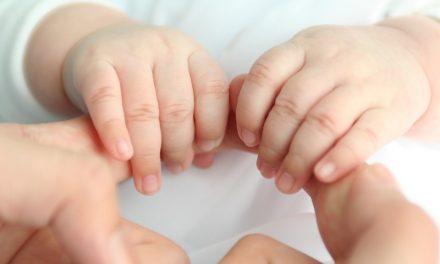 Assembleia aprova obrigatoriedade de registro biométrico de recém-nascidos