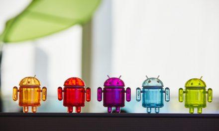 Apps baixados 7 milhões contêm códigos de publicidade irregular