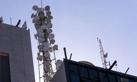 OCDE apresenta relatórios sobre era digital e telecomunicações no país