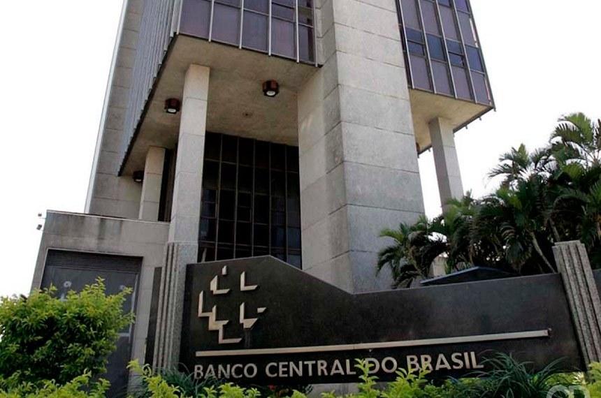 BC propõe medidas para facilitar transferências para o exterior
