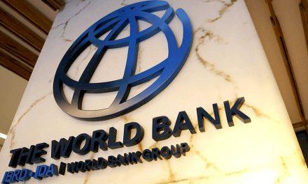 Covid-19: Banco Mundial aprova US$12 bi para países em desenvolvimento