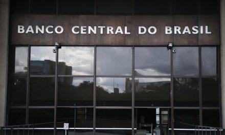 Banco Central oficializa redução do compulsório a prazo