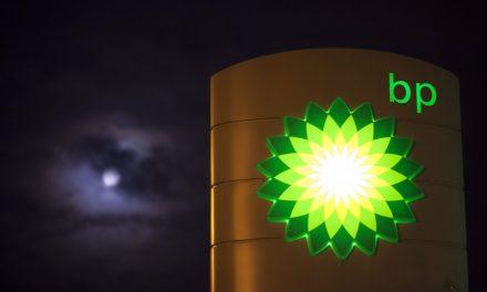Britânica BP anuncia investimento de 1 bilhão em etanol