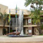 Câmara suspende atividades presenciais após servidor morrer de Covid-19 e outros serem afastados