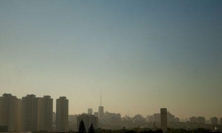 Parlamento Europeu aprova meta de reduzir emissão de gases até 2030