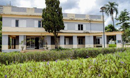 Cinema e audiovisual recebem mais de R$ 400 mil do Governo de Goiás por meio do FAC