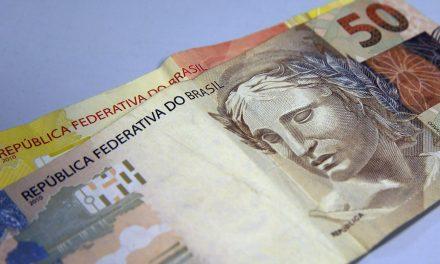 Banco Central estende redução do compulsório a prazo até abril