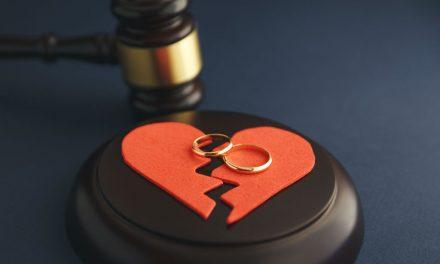 Casal de Anápolis realiza divórcio por aplicativo de mensagens