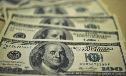 Banco Mundial aprova empréstimo de US$ 1 bi para ampliar Bolsa Família