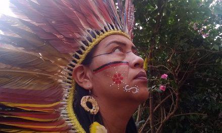 Candidaturas negras, femininas e indígenas aumentaram em 2020