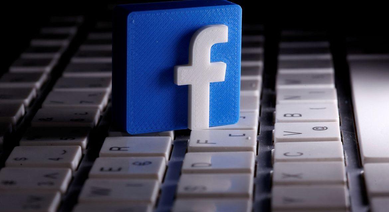 Facebook lança programa sobre empreendedorismo feminino