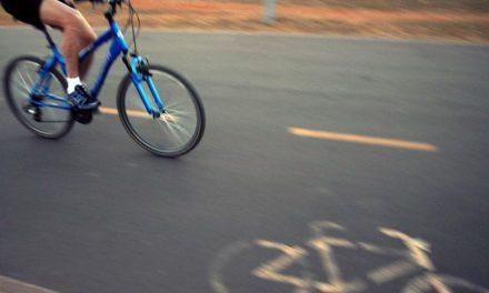 Brasileiro sem carro acha mais seguro usar bicicleta durante pandemia