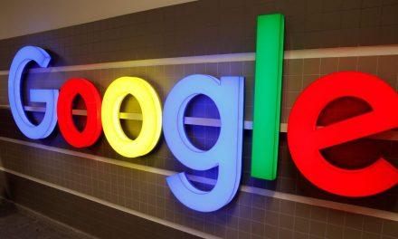 """Google diz que processo nos EUA é """"profundamente falho"""""""