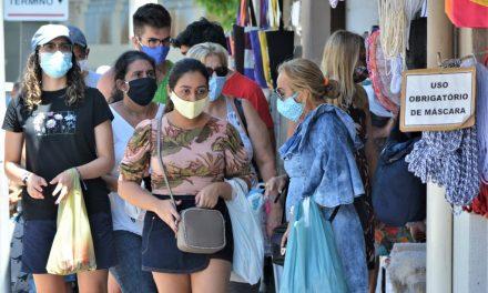 Prefeitura de Goiânia divulga novo decreto seguindo modelo estadual