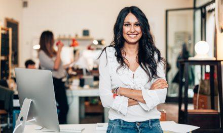 Pesquisa do Sebrae mostra que mulheres adotaram mais inovações em suas empresas, durante a pandemia