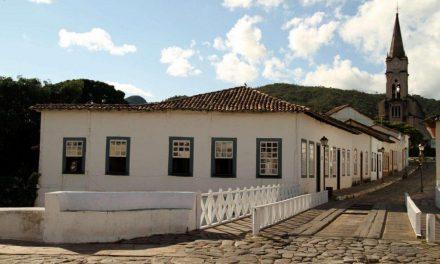 Museu Casa de Cora Coralina reabre na terça-feira
