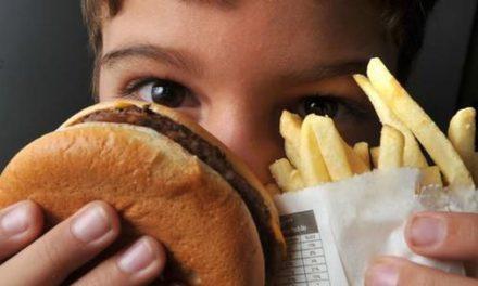 Saúde planeja incentivo para ações em prol de alimentação saudável