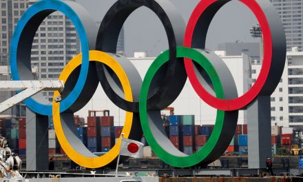 Com novo premiê, cresce otimismo de que Tóquio terá Jogos em 2021