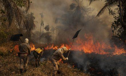 Governo autoriza envio da Força Nacional para Mato Grosso do Sul