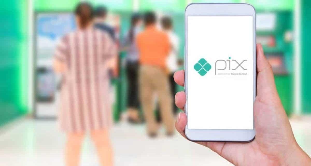 PIX para empresas: As vantagens da conciliação e no pagamento de duplicatas
