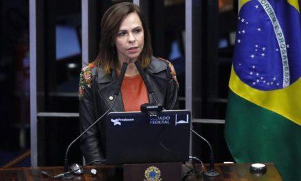 Candidaturas femininas crescem em 2020, mas ainda não representam a população brasileira
