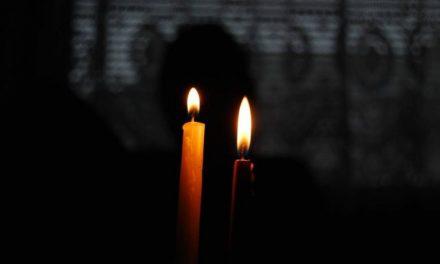 Enel promete reduzir tempo de quedas de energia