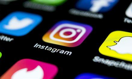 Mulher terá de indenizar ex-marido após publicar ofensas em rede social