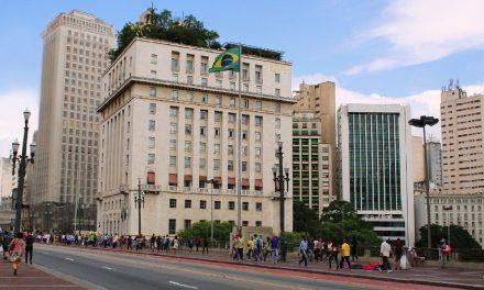 Capital paulista tem mais de 3 mil queixas sobre festas na pandemia