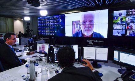Aprovada MP que ampliou uso de poupança digital para recebimento de benefícios
