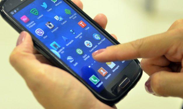 Governo anuncia cobertura 4G e internet gratuita na Ilha de Marajó