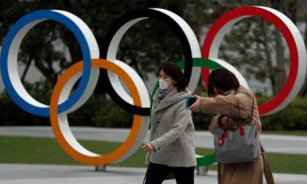 Comitê dos Jogos de Tóquio reduz 1,5 bilhão de reais em custos