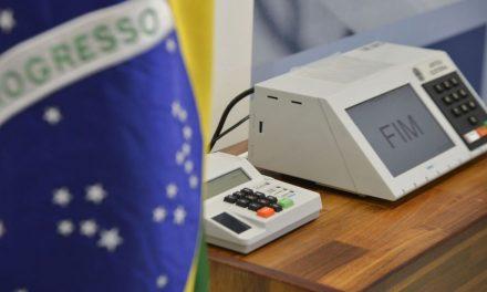 Justiça indefere registro de candidato a prefeito de Santa Bárbara de Goiás