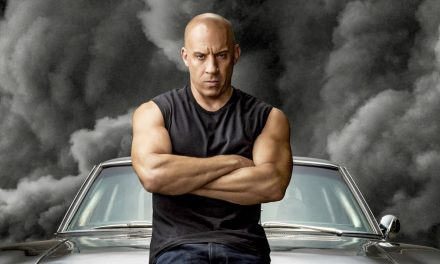 "Vin Diesel lança segundo single de sua carreira musical, ""Days Are Over"""