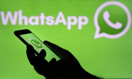 Polícia prende acusados de golpe do whatsapp