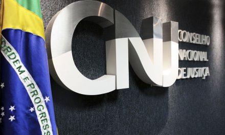 CNJ vai apurar conduta de juiz que absolveu réu de estupro em SC