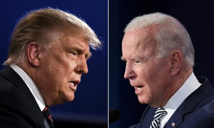 EUA: polarização e votos pelo correio podem gerar batalha jurídica