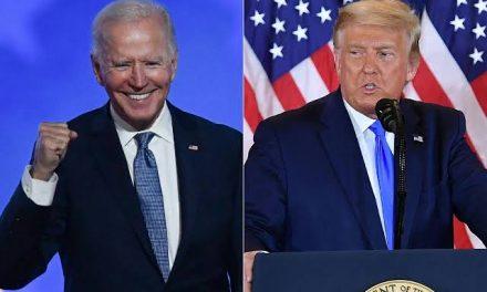 Biden começa a planejar governo e Trump segue sem reconhecer derrota